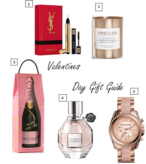 valentines day gift day
