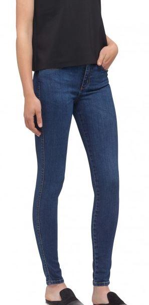 nobody denim jeans